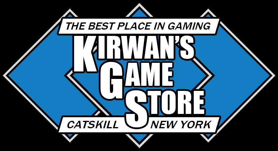 KGS|Catskill